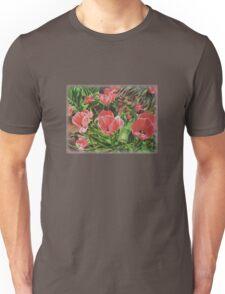 First Bloom Unisex T-Shirt