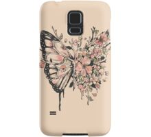 Metamorphora Samsung Galaxy Case/Skin