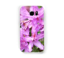 Nature is so beautiful Samsung Galaxy Case/Skin