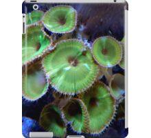 Water Flora     ^ iPad Case/Skin