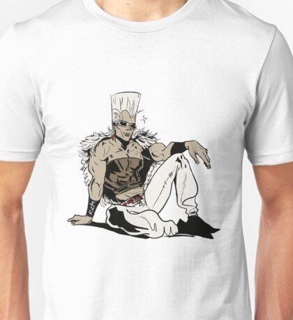 Love Me Please Love Me Unisex T-Shirt