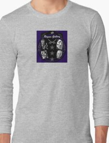 Rogues Gallery  Long Sleeve T-Shirt
