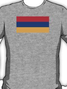 Armenia - Standard T-Shirt