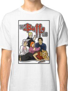 The Buffy Club Classic T-Shirt