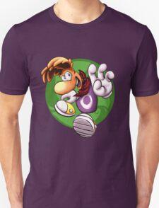 Rayman T-Shirt
