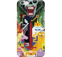 This is Adventure iPhone Case/Skin