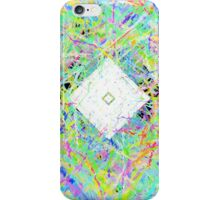 raonbow iPhone Case/Skin