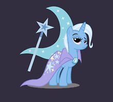 Trixie with cutie mark Unisex T-Shirt
