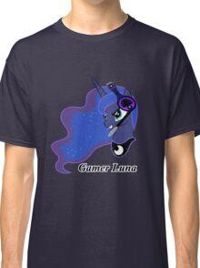 Gamer Luna Classic T-Shirt