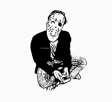 Disorder_Jason Gameboy Mens V-Neck T-Shirt