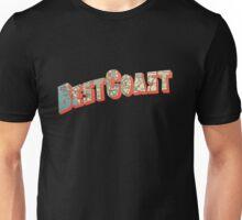 bestcoast Unisex T-Shirt