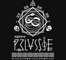 Street Goth Pelussje  Unisex T-Shirt