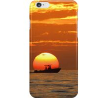 Tomorrow Will Be Another Great Day iPhone Case/Skin