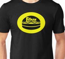 Fatman Unisex T-Shirt