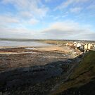 Lahinch  by John Quinn