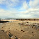 Lahinch 1 by John Quinn