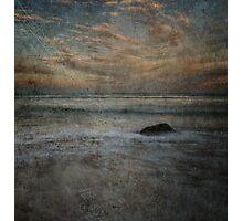 Caithness, Scotland Photographic Print