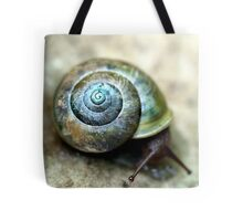 In Some Beliefs... Tote Bag