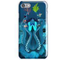 Ten of Water iPhone Case/Skin