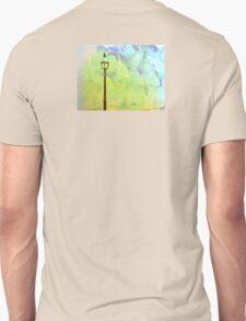 Romantic Lights Unisex T-Shirt