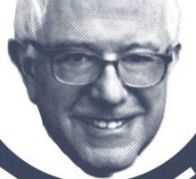 Bernie Sanders 2016 Sticker