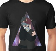 A Tale of Two Stans Unisex T-Shirt