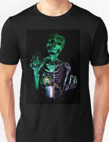 The Necromancer Unisex T-Shirt