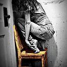 Insomniac by Kristina Gale