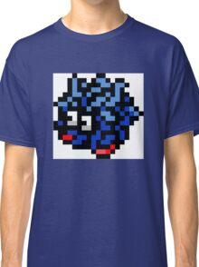 Pokemon 8-Bit Pixel Tangela 114 Classic T-Shirt
