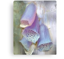 Bells Canvas Print