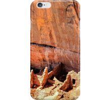 Mesa Verde, CO  USA iPhone Case/Skin