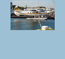Harbour Air deHavilland DHC-3 Otter > Unisex T-Shirt