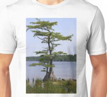 Inspiration Tree T-Shirt
