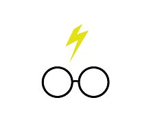 Potter Goggles by harriscrew