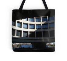 Hirshhorn, Museum -- Washington, DC Tote Bag