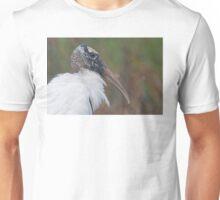 Woodstork Unisex T-Shirt