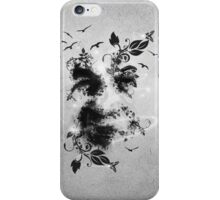 Mother iPhone Case/Skin