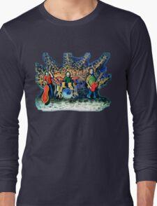 Blisstone Long Sleeve T-Shirt