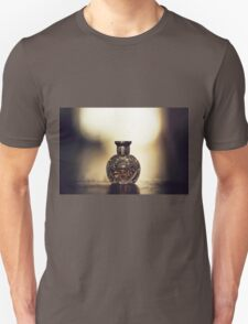 Elixir of life T-Shirt