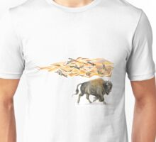 Keeper of Lands I Unisex T-Shirt