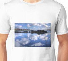 Easdale Island  Unisex T-Shirt