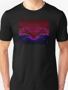 Behold the Glory of Creation T-Shirt