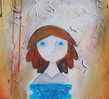I am meant to Shine by Nolwenn
