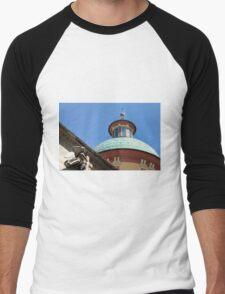 Love alight T-Shirt