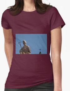 Chapel song  T-Shirt