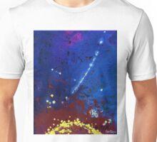 TWILIGHT ~ Unisex T-Shirt