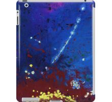 TWILIGHT ~ iPad Case/Skin