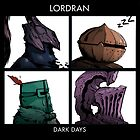 Bros of Lordran by FsLord