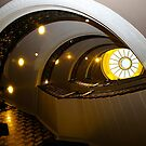 Malmaison Eye by dgscotland