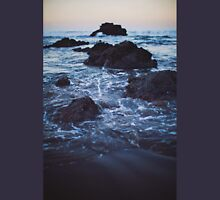 Arcadia Beach Pullover